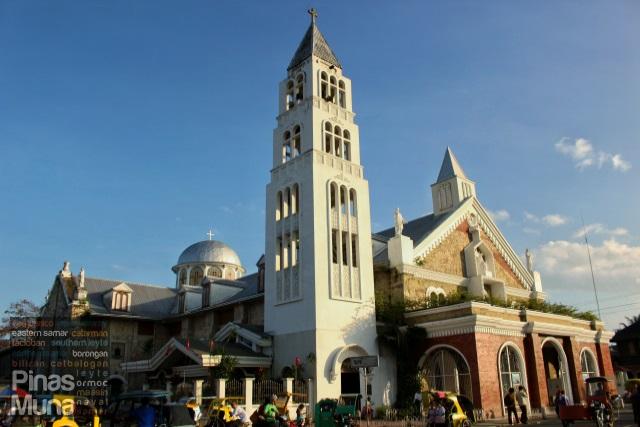 Calbayog City Hotels