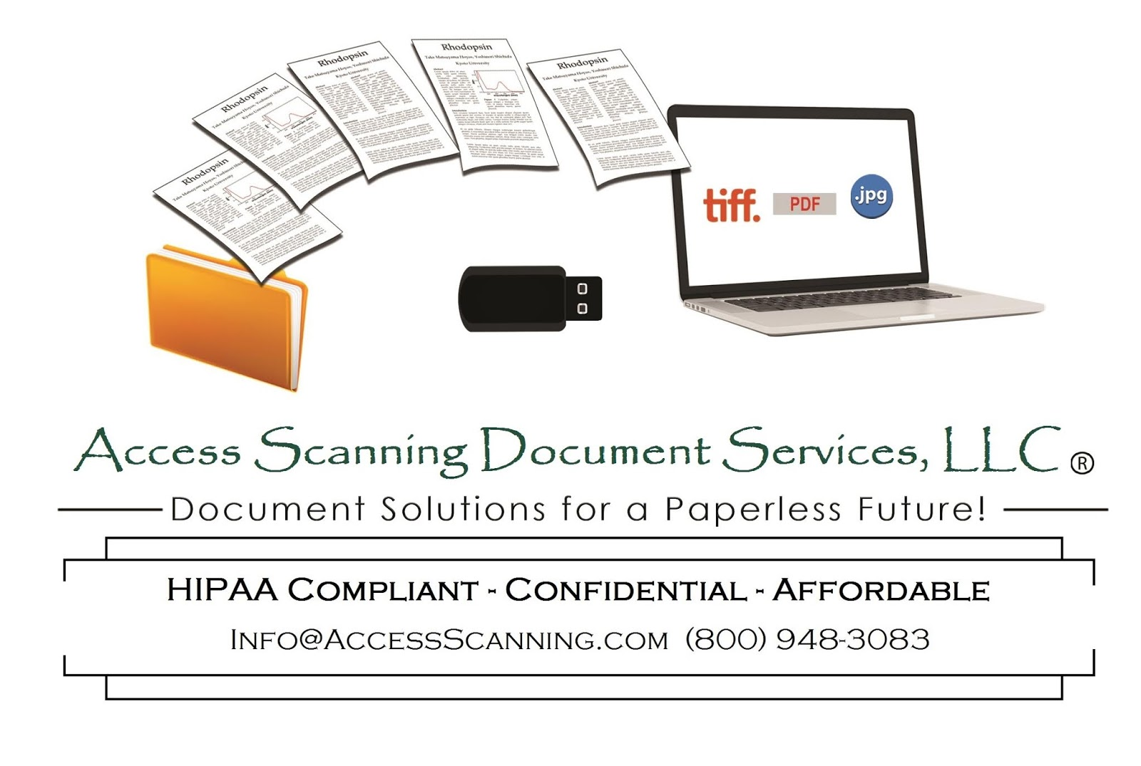 Access Woodland Hills >> Document Scanning Services Woodland Hills Ca Document