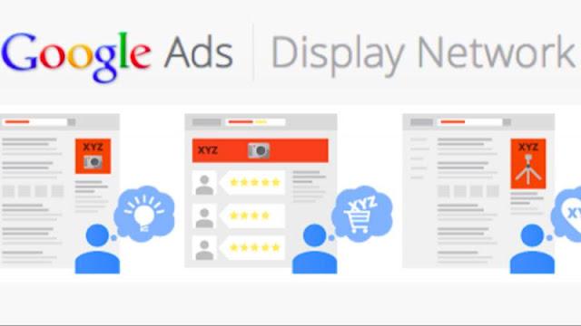 Vậy làm sao để thành công với quảng cáo Google Display Network