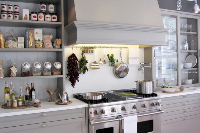 Cocina comedor y zona de lavado impresionante cocochicdeco for Cocina comedor 3x3
