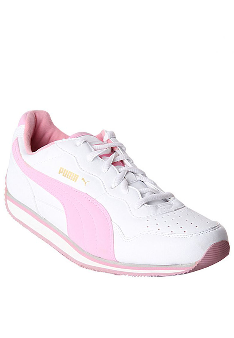 Puma Shoes - Buy New Arrivel Puma Shoes Online in India