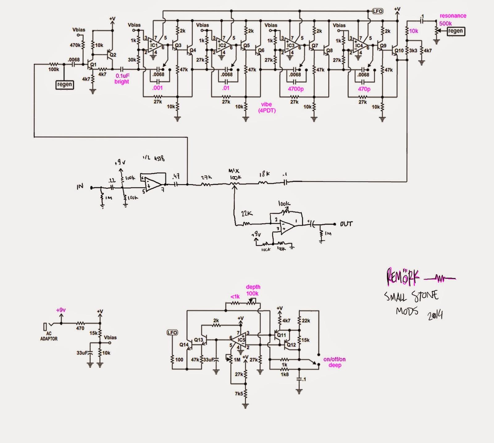 Haas Spindle Motor Wiring Diagram Apparatus Auto Encoder Vf 3