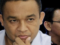 Begini Duduk Persoalannya Kenapa Diskotek Alexis Mengemuka di Debat Pilgub DKI Jakarta