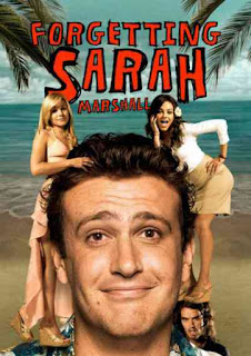 Forgetting Sarah Marshall sinopsis