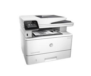 hp-laserjet-pro-mfp-m521dw-printer