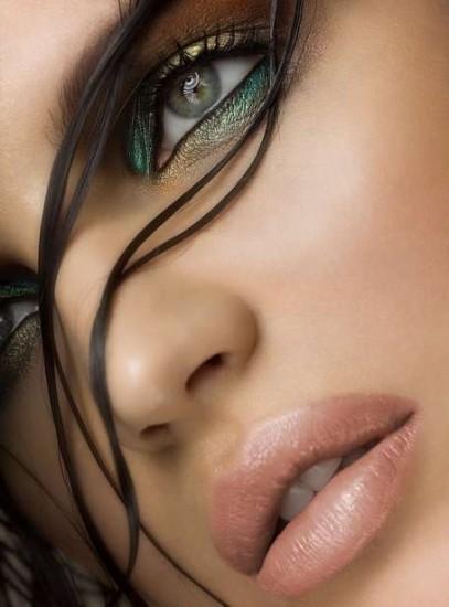Amestec regenerant-afrodisiac pentru femei