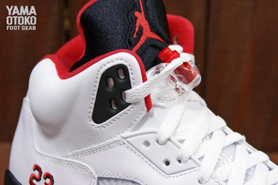 81b715cf8ba3c7 ajordanxi Your  1 Source For Sneaker Release Dates  Air Jordan 5 ...