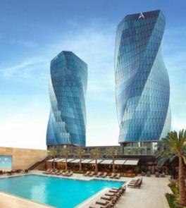 burgu-arjaan-by-rotana-yüzme-havuzu-maltepe-istanbul