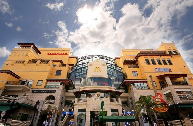 Atlantis Plaza Bogotá