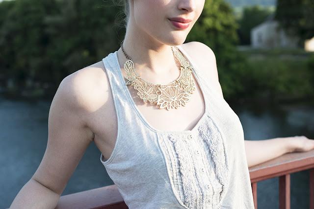 Modeblog-Deutschland-Deutsche-Mode-Mode-Influencer-Andrea-Funk-andysparkles-Paisley-Shorts