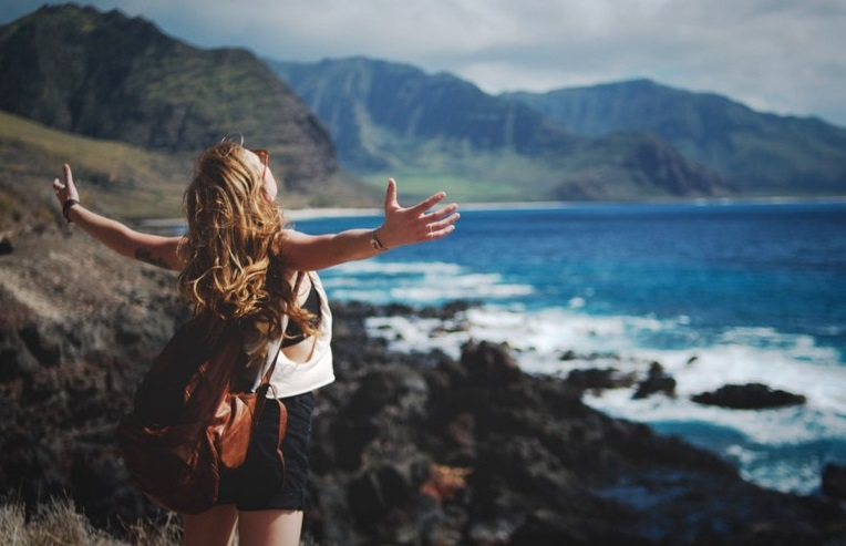 Tips Travelling Aman Dengan Budget Yang Ekonomis