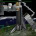 NASA випустило гру-симулятор Station Spacewalk