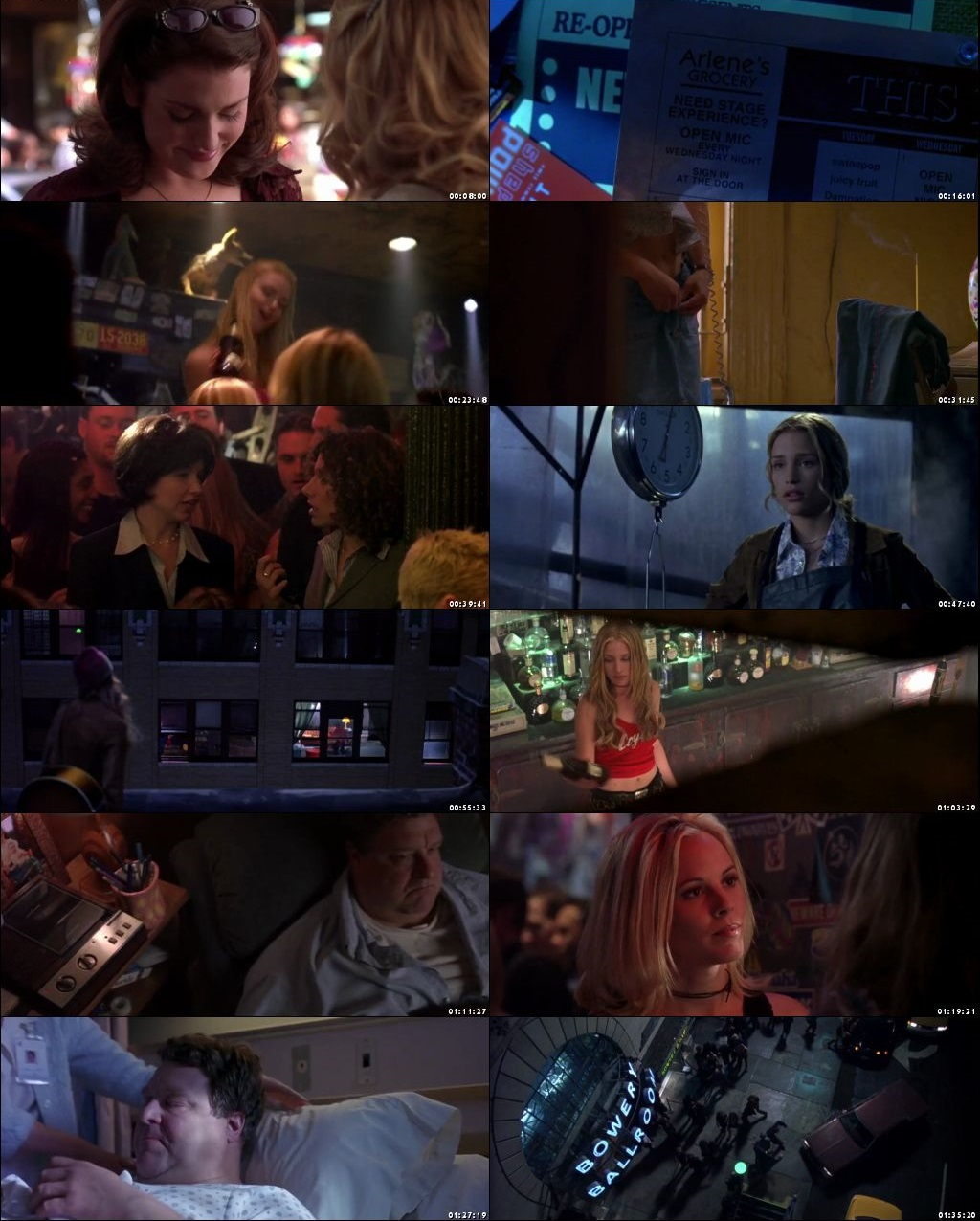 Coyote Ugly 2000 latest movies free download, Coyote Ugly 2000 hd movies download, Coyote Ugly 2000 new movie download,Coyote Ugly 2000 download free movies online, Coyote Ugly 2000 hd movies free download