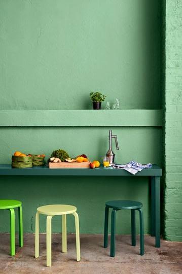 art de peinture murale couleur de peinture pourquoi on. Black Bedroom Furniture Sets. Home Design Ideas
