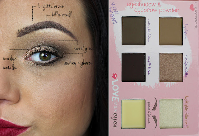 essence-bloggers-beauty-secrets-shape&shadows-eye-contouring-palette-amu