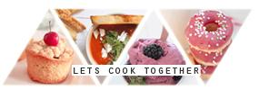 Lets cook together || whatinaloves
