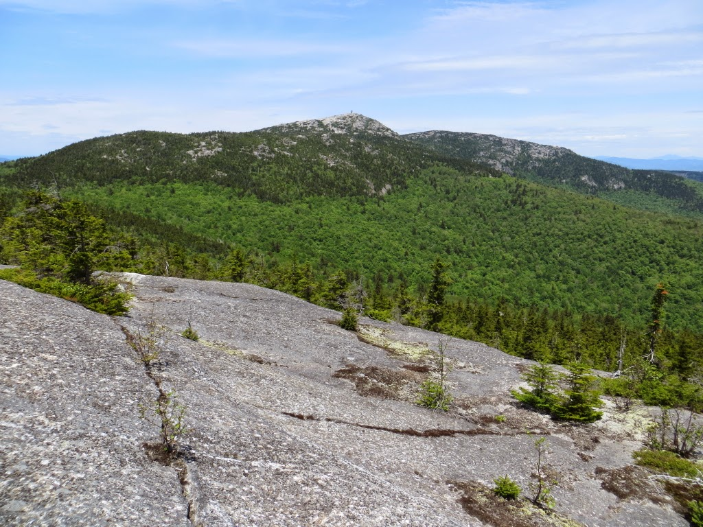 6 Often Overlooked Hikes in Southern New Hampshire