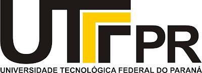 Edital UTFPR