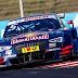 Red Bull deixa de patrocinar o DTM