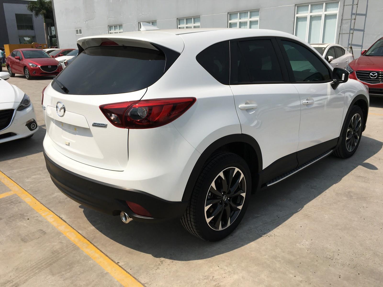 xe-cx5-2016