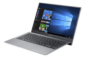 Cài đặt phần mềm chống trộm laptop vn-zoom