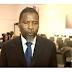 Problemas Graves na Frelimo: Ex-ministro de Chissano perdeu a paciência denunciou falsificação de resultados das eleições internas no seu próprio partido