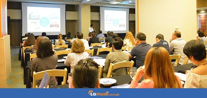 Lamudi Academy Strives for Online Real Estate Marketing Education