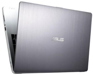 Asus K451L Drivers for windows 7 64bit, windows 8 64bit, windows 8.1 64bit and windows 10 64bit
