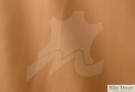 Piele naturala Linea-Piele naturala/piele naturala metru-Piele naturala canapele