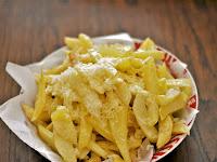 Πατάτες τηγανιτές στην κατσαρόλα, σαν φριτέζα - by https://syntages-faghtwn.blogspot.gr
