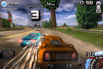 mzl.hpedwulv.320x480-75 Apetrus lança seu High Speed 3D para iPhone