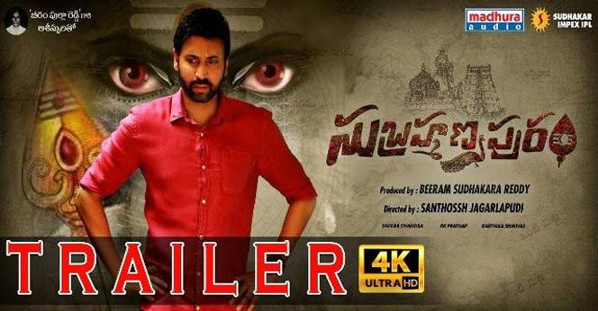Subramaniapuram-Trailer-Released