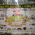 Gegar Motor Show Gegarkan Tesco Rawang