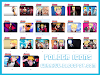 20 Folder Icons Anime Boruto: Naruto Next Generation Pack 2 (Windows 7, 8, 10)