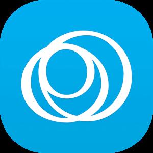 Download Jenius: Aplikasi Tabungan Yang Menguntungkan