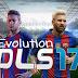 تحميل لعبة  دريم ليج سكور Evolution Dream League Soccer 2017 مهكرة (اموال غير محدودة) اخر اصدار