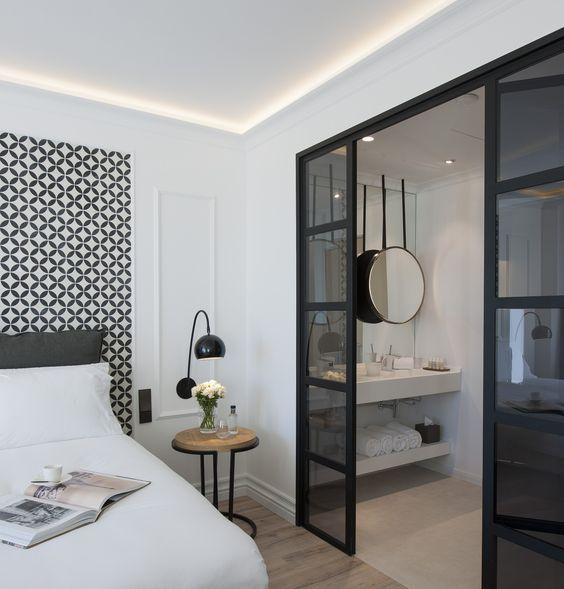 Ma suite parentale | Soo Deco