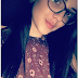 [3 Videos] Putita de Nicaragua se masturba con perfume + Facebook Oficial