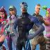 Ator de UM MALUCO NO PEDAÇO Processa a Epic Games por Apresentar a Dança de Carlton em Fortnite