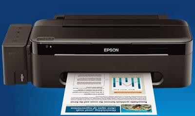 http://www.printerdriverupdates.com/2014/11/epson-l100-driver-software-download.html