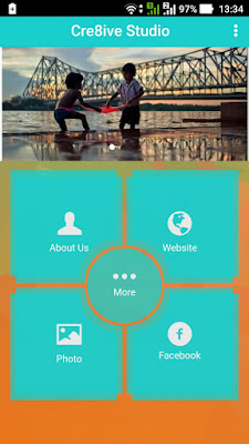 Cre8ive Studio Apk For Android