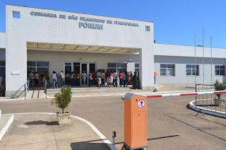 http://vnoticia.com.br/noticia/2229-forum-de-sfi-entre-as-comarcas-que-serao-extintas-diz-desembargador-em-post-no-facebook