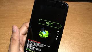 تعرّف على اللائحة الرسمية لهواتف سامسونج التي سيتم تحديثها لنظام أندرويد نوجا 7.0