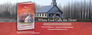 https://www.amazon.com/When-God-Calls-Heart-Devotions/dp/1424556066/ref=sr_1_1?ie=UTF8&qid=1514909399&sr=8-1&keywords=when+God+calls+the+heart+devotional