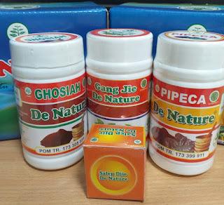 Berikut Nama Obat Antibiotik Sipilis Tradisional Super Ampuh Sipilis%2Bpaket%2Blengkap