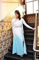 Mannara Chopra in Beautiful Cute Sensual Whtie Designer Dress ~  Exclusive Pics 035.jpg