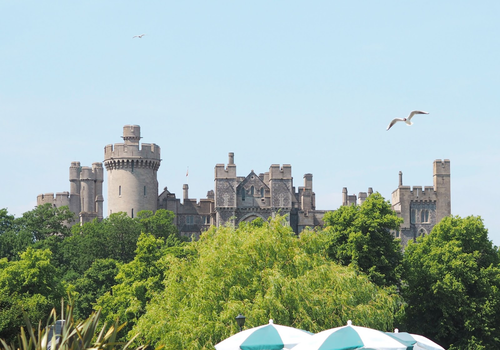 Arundel Festival Preview Summer 2017, West Sussex, Katie Kirk Loves, UK Blogger, Lifestyle Blogger, Art Gallery Trail, West Sussex Blogger, West Sussex Events, Events in Sussex Summer 2017, Summer Festival UK, South Downs, South Coast