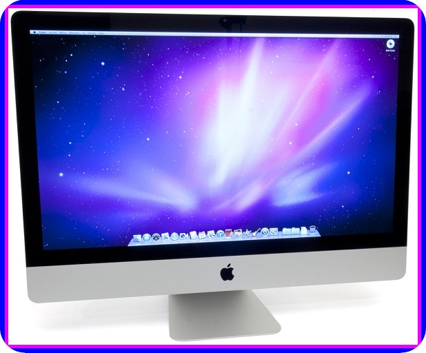 how to download song in apple laptop