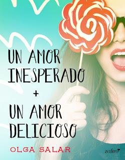 http://olgasalarblog.blogspot.com.es/p/un-amor-inesperado-un-amor-delicioso.html