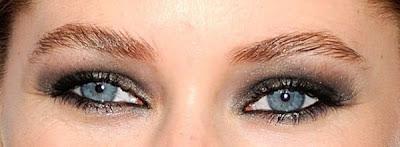 4 Maquiagem perfeita
